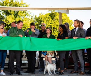 Antioch-Lone-Tree-Golf-Course-and-Event-Center-Ribbon-Cutting-3