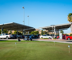 Antioch-Lone-Tree-Golf-Course-and-Event-Center-Ribbon-Cutting-6