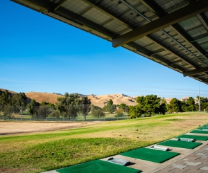 Antioch-Lone-Tree-Golf-Course-and-Event-Center-Ribbon-Cutting-8