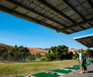 Antioch-Lone-Tree-Golf-Course-and-Event-Center