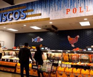 Cielo-Supermarket-5