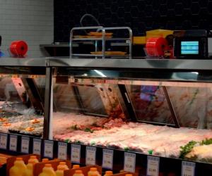 Cielo-Supermarket-7