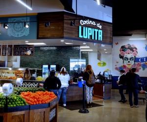 Cielo-Supermarket-Antioch-Ca