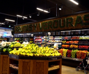 Cielo-Supermarket-Grocery