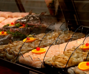 Cielo-Supermarket-Mariscos-Seafood