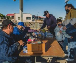 Antioch-Fishing-Derby-13