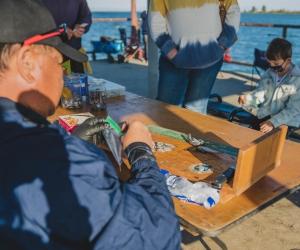 Antioch-Fishing-Derby-15