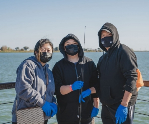 Antioch-Fishing-Derby-155