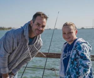 Antioch-Fishing-Derby-156