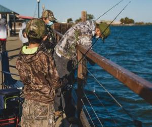 Antioch-Fishing-Derby-16