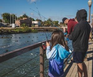Antioch-Fishing-Derby-160