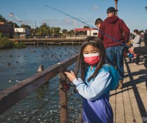 Antioch-Fishing-Derby-161