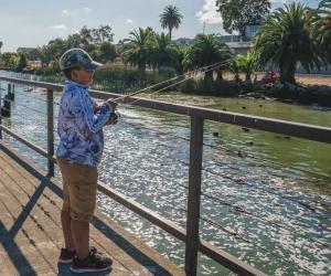 Antioch-Fishing-Derby-163