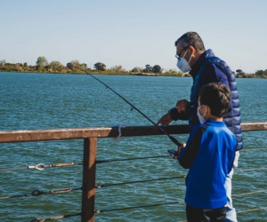 Antioch-Fishing-Derby-164
