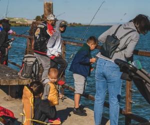 Antioch-Fishing-Derby-168