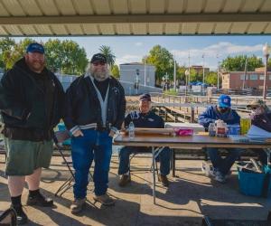 Antioch-Fishing-Derby-169