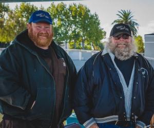Antioch-Fishing-Derby-170