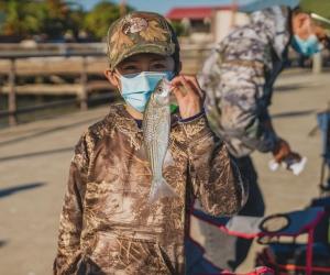 Antioch-Fishing-Derby-19