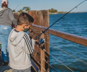 Antioch-Fishing-Derby-20