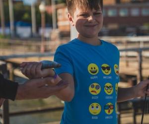 Antioch-Fishing-Derby-21