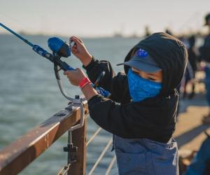 Antioch-Fishing-Derby-22