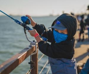 Antioch-Fishing-Derby-23
