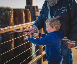 Antioch-Fishing-Derby-25