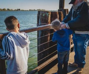 Antioch-Fishing-Derby-26