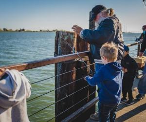 Antioch-Fishing-Derby-28
