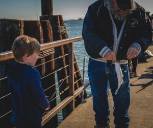 Antioch-Fishing-Derby-31
