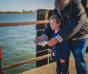 Antioch-Fishing-Derby-32
