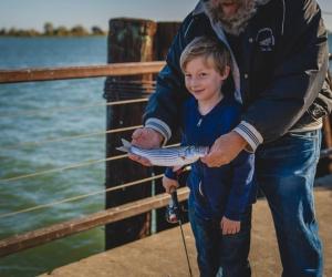 Antioch-Fishing-Derby-33