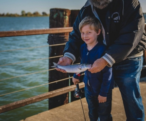 Antioch-Fishing-Derby-34