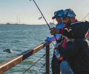Antioch-Fishing-Derby-35