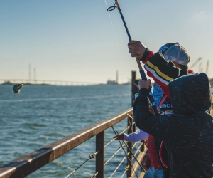 Antioch-Fishing-Derby-36