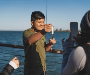 Antioch-Fishing-Derby-8