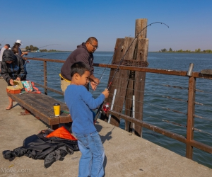 Antioch-Fishing-Derby