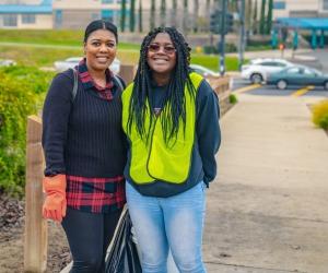 Antioch-MLK-Day-of-Service-2020-12