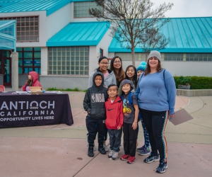 Antioch-MLK-Day-of-Service-2020-55