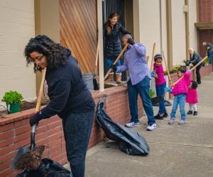 Antioch-MLK-Day-of-Service-2020-60