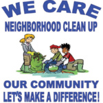 Antioch Police Department hosts 84th Neighborhood Cleanup