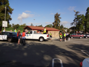 Antioch Neighborhood Cleanup 6