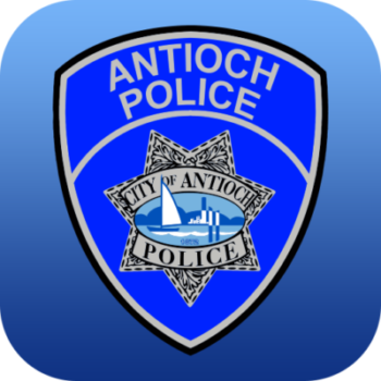 Antioch Police Department