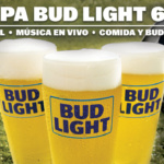 COPA Bud Light 6v6 Soccer Tournament at Antioch Community Park