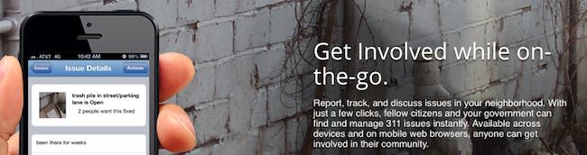 seeclickfix antioch app report issues