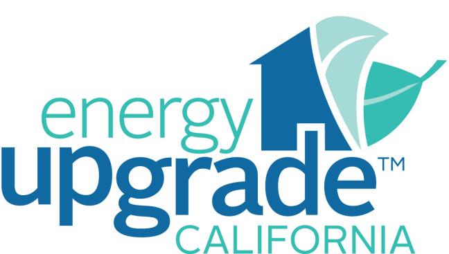 Antioch Home Upgrade Energy Efficiency Workshop California Energy Upgrade