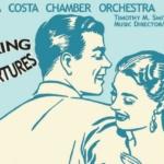 El Campanil: Contra Costa Chamber Orchestra