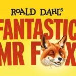 El Campanil Children's Theatre Presents Fantastic Mr. Fox