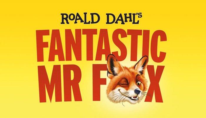 El Campanil Presents Fantastic Mr Fox