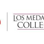 """Energize Your Destiny"" at Los Medanos College"